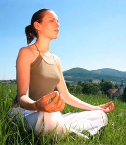 meditation[1]