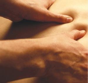 massage_9_oybg1[1]