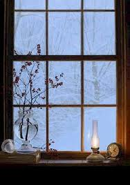 WinterWindow