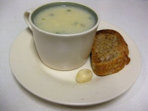 garlic_soup[1]