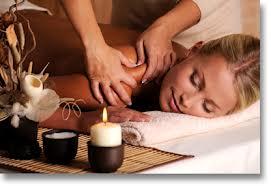 Massageprevents