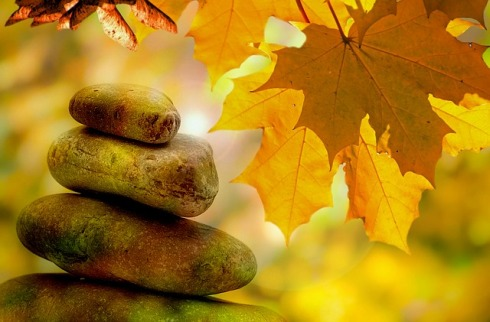 meditation-transformation-consciousness-mindfulness-de-stress-autumn